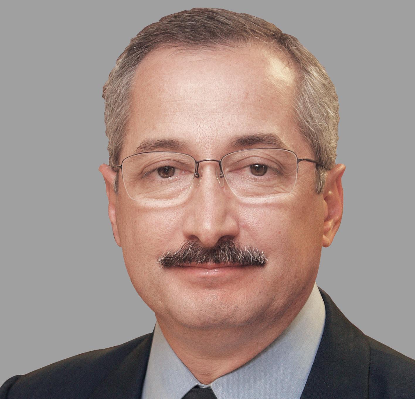 Pb.-Antonio-Cabrera