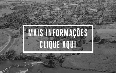 Caçu - Goiás