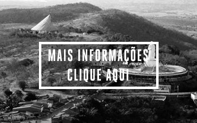 Juazeiro do Norte - Ceará