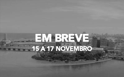 RIO BRANCO - AC
