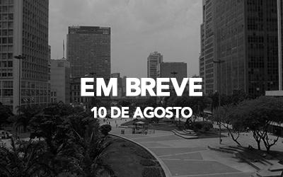 VALE DO ANHAGABAÚ - SÃO PAULO - SP