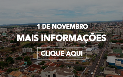 mais-informaes-cr-uberaba-mg